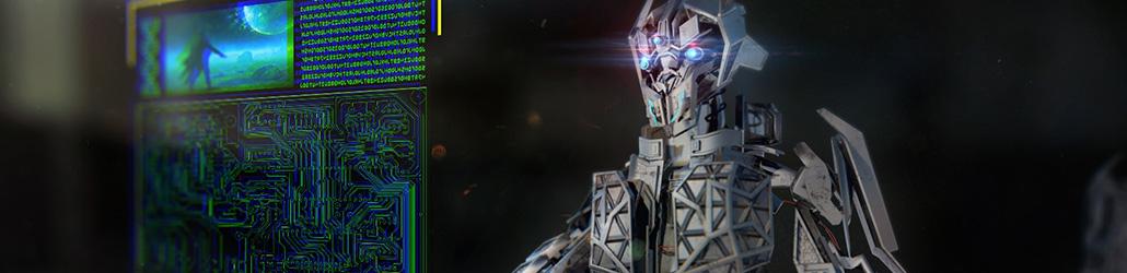 /Bilder Fachbereiche/FB 3D GAME/fb-3d-game-banner-01.jpg
