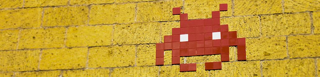 /Bilder Fachbereiche/FB 3D GAME/fb-3d-game-banner-04.jpg