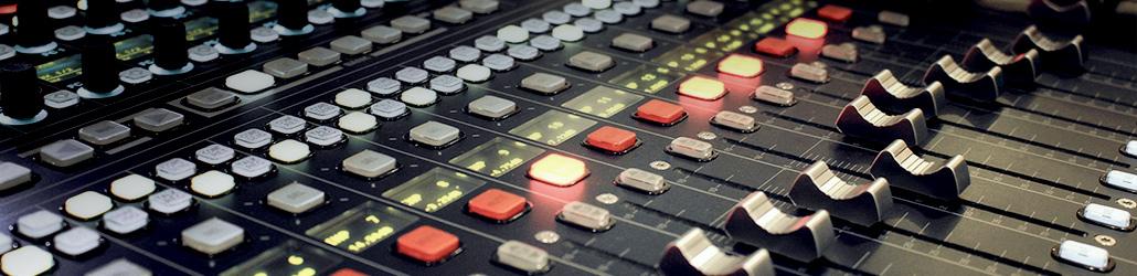 /Bilder Fachbereiche/FB AUDIO/fb-audio-banner-02.jpg