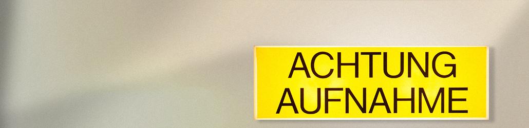 /Bilder Fachbereiche/FB AUDIO/fb-audio-banner-04.jpg