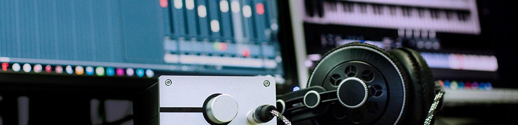 /Bilder Fachbereiche/FB AUDIO/fb_audio_banner_01.jpg