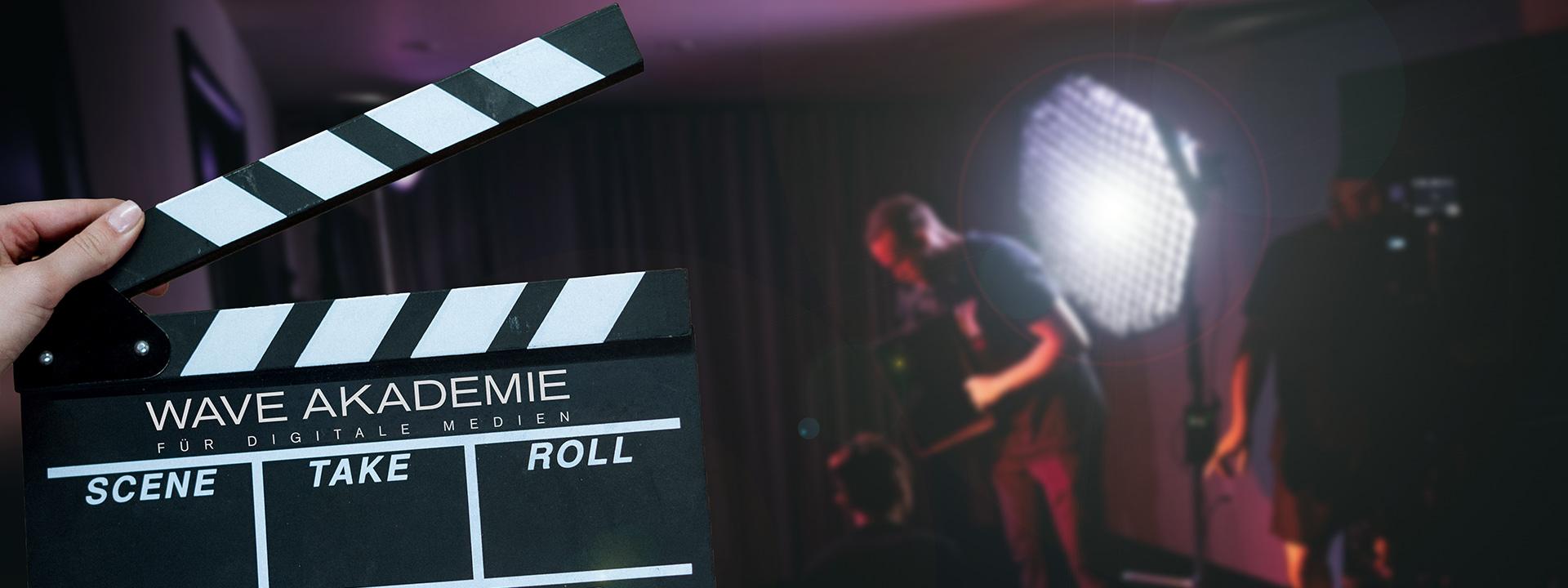 /Bilder Fachbereiche/FB FILM/fb-film-banner-01.jpg